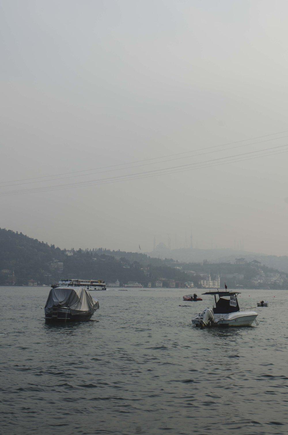 Istanbul_107.jpg
