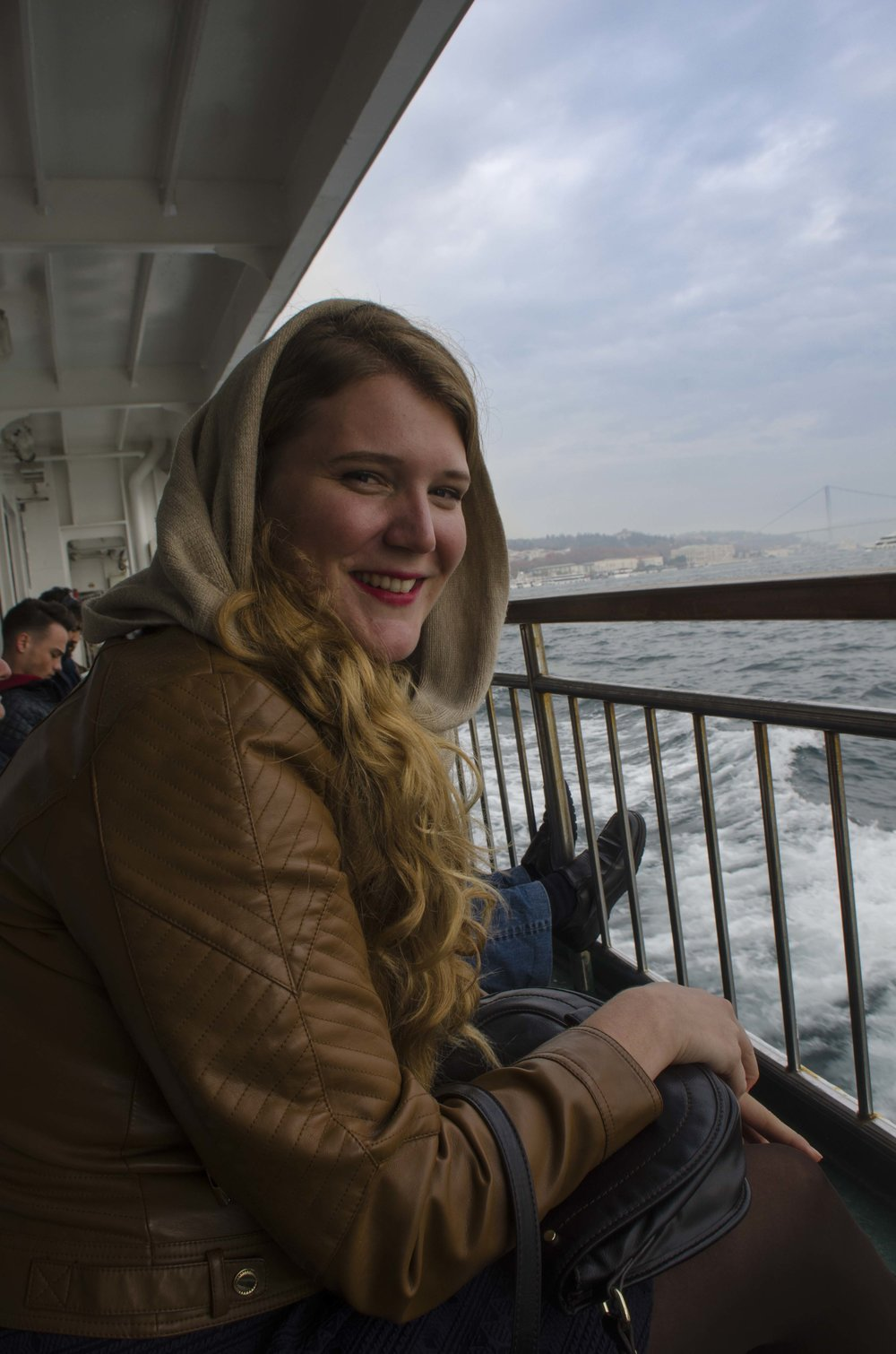 Istanbul_113.jpg