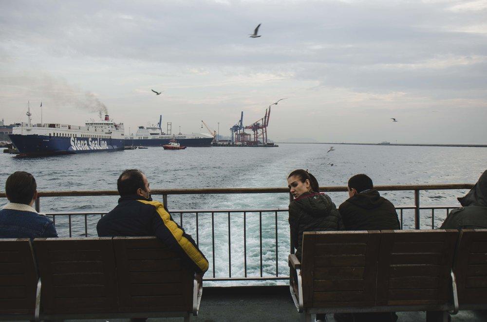 Istanbul_143.jpg