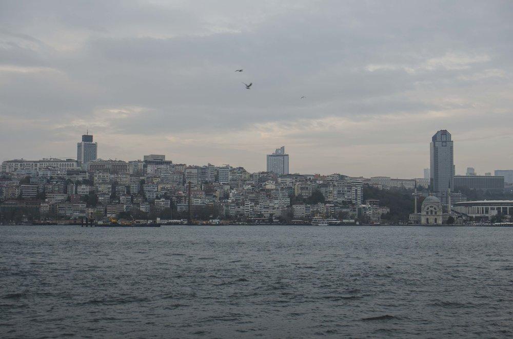 Istanbul_158.jpg