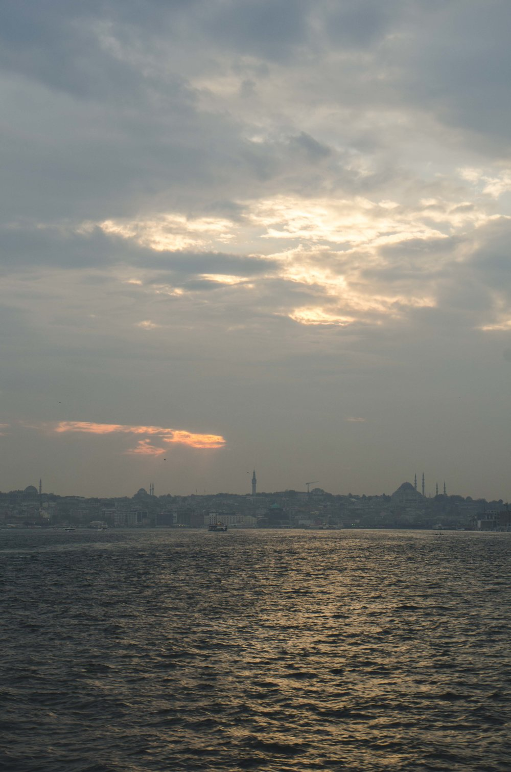 Istanbul_160.jpg