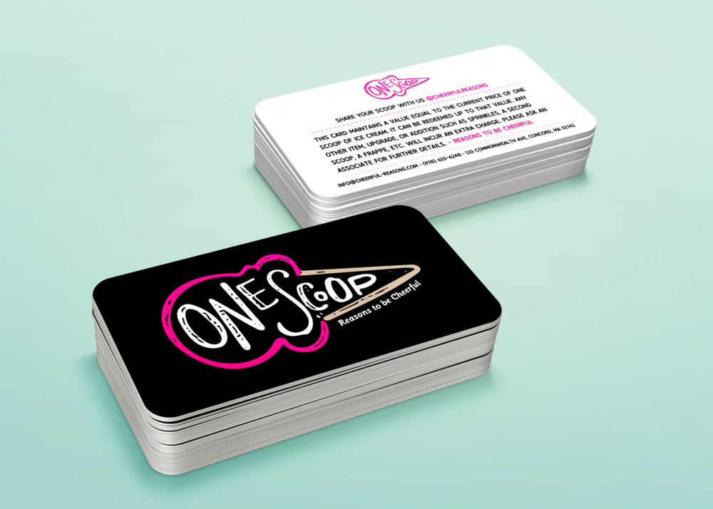 RTBC One Scoop Cards Mockup.png