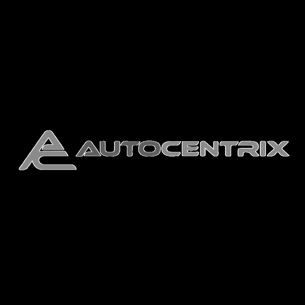 AutoCentrix