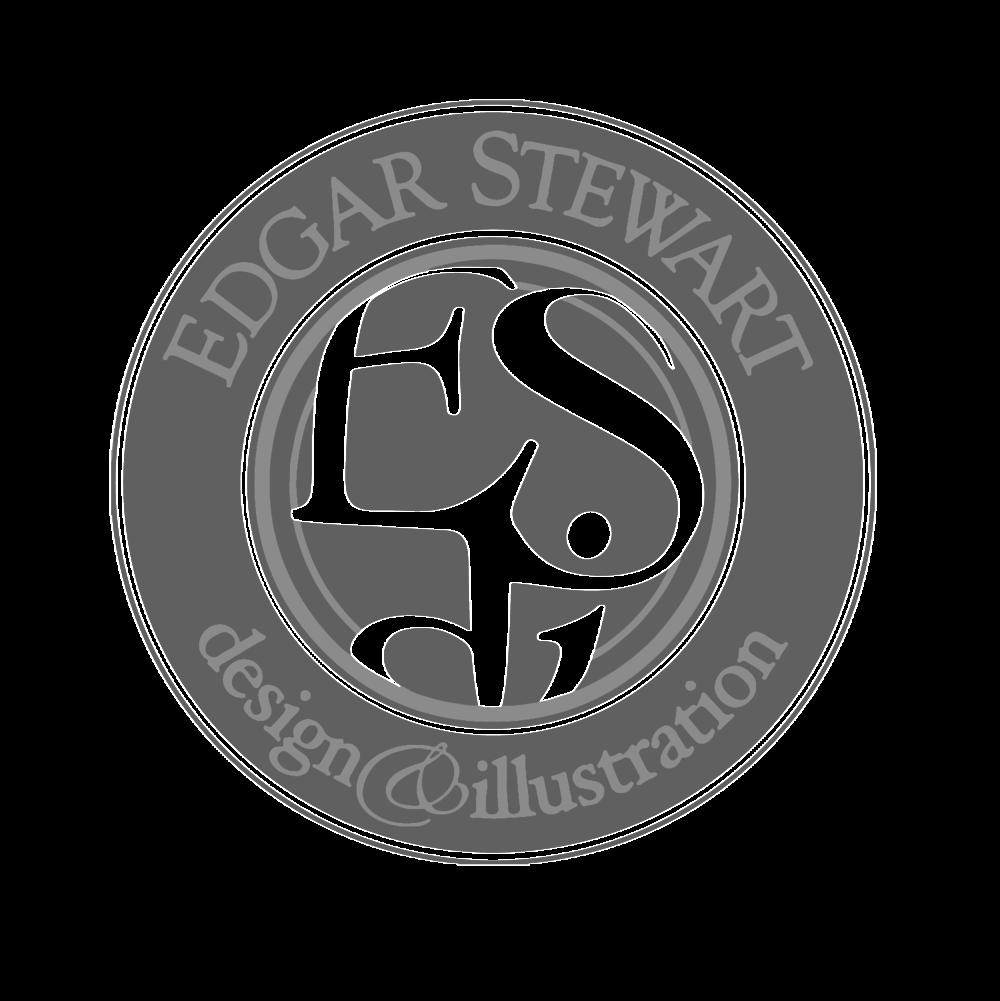 Edgar Stewart Design