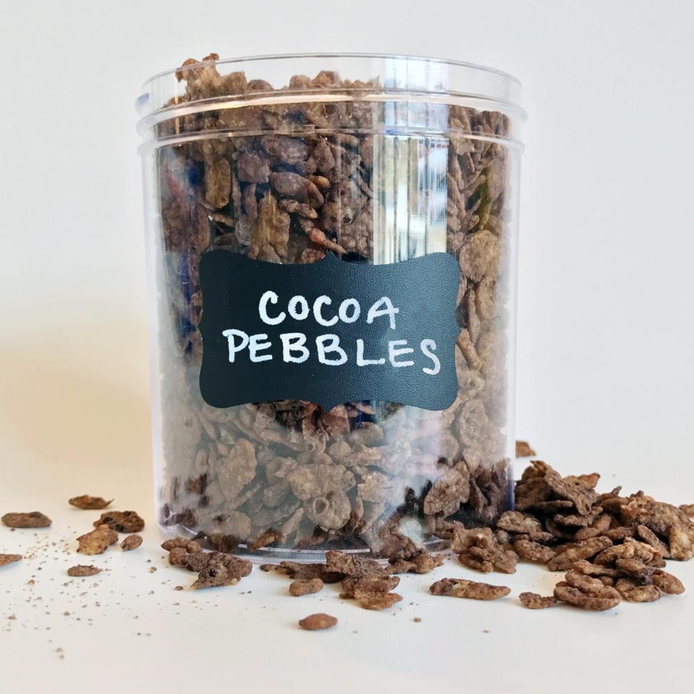 Cocoa Pebbles.png