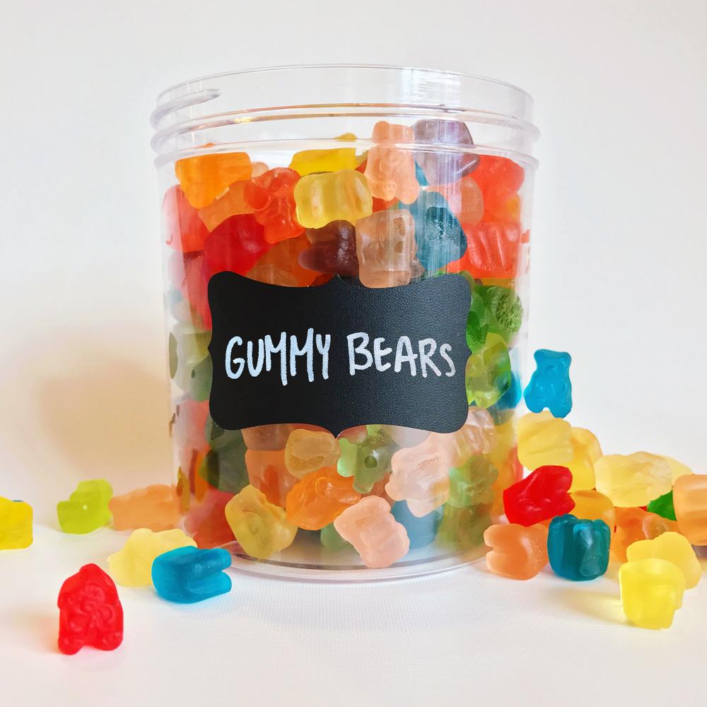 Gummy Bears.png