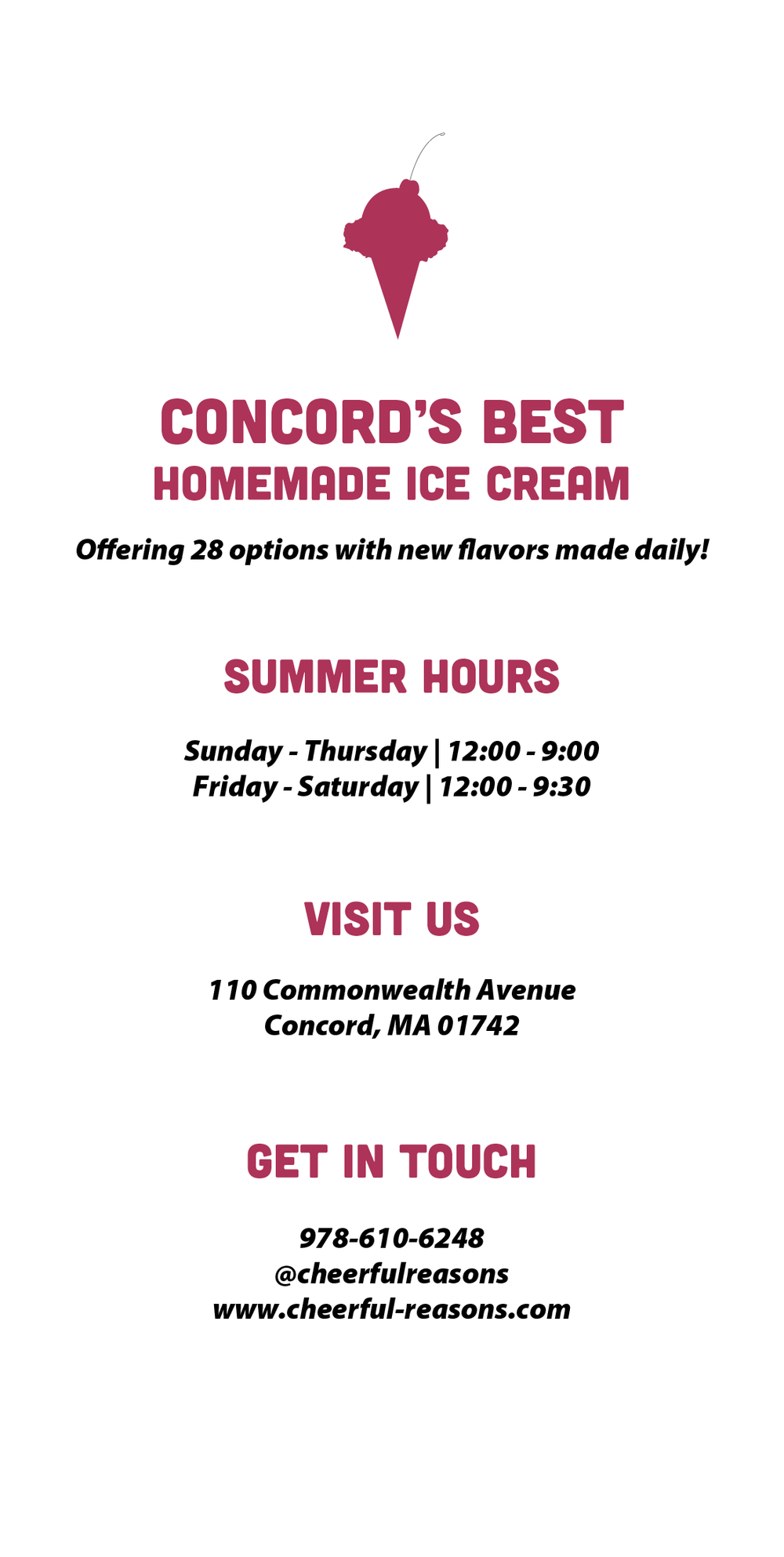 Concord Visitors' Center Brochure Back 20-02.png