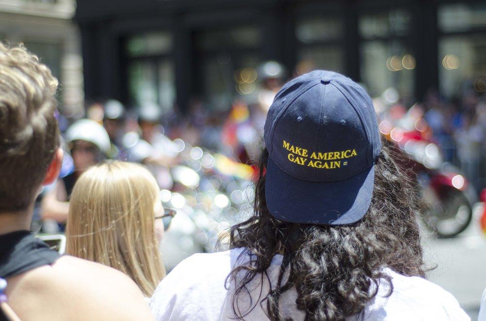 NYC Pride 17_1.jpg