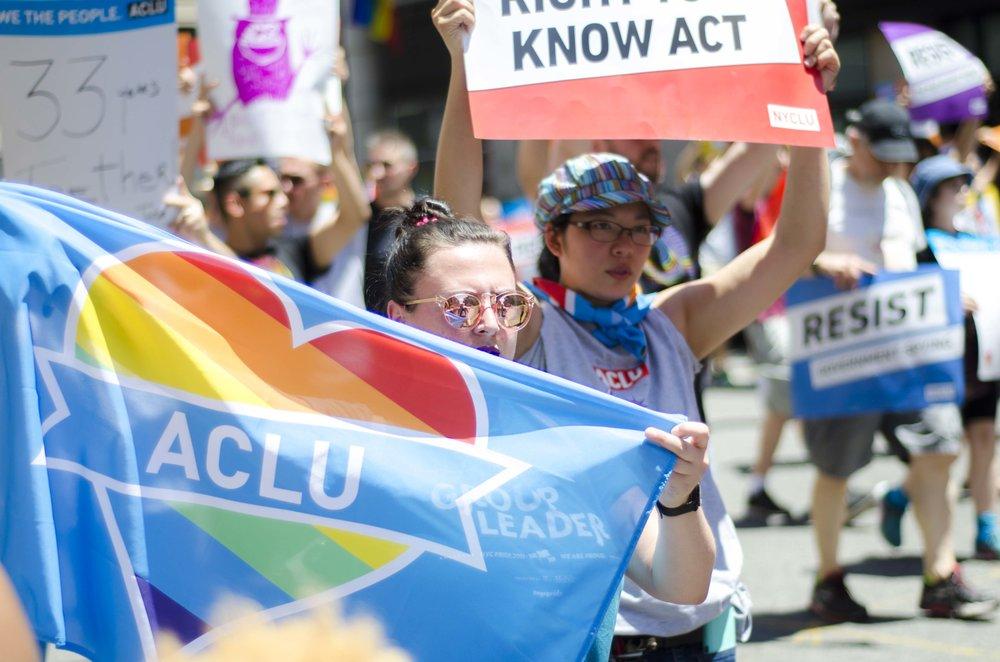 NYC Pride 17_14.jpg