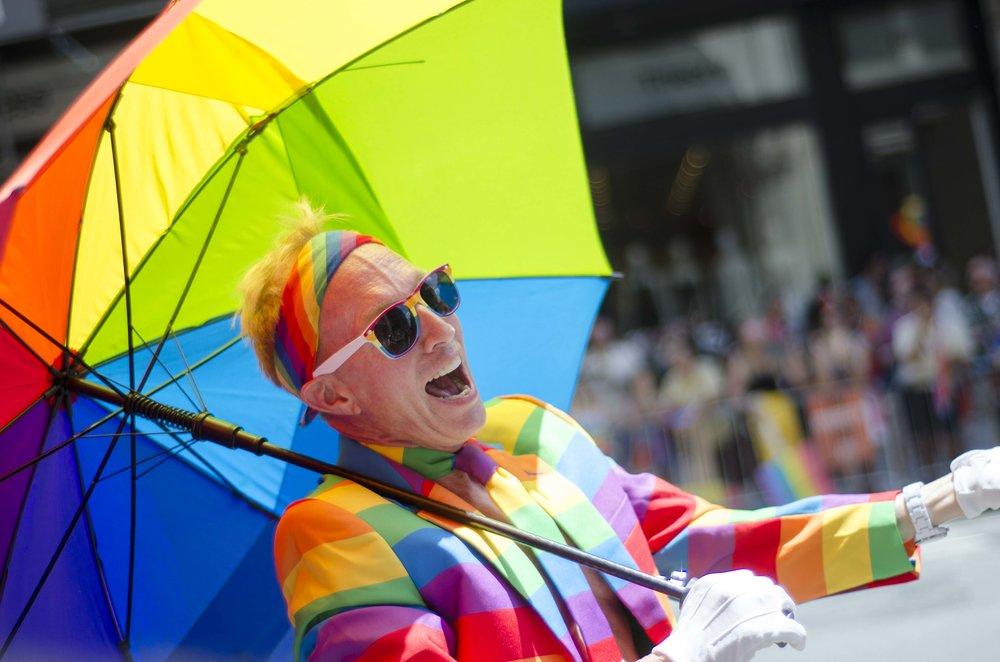 NYC Pride 17_18.jpg