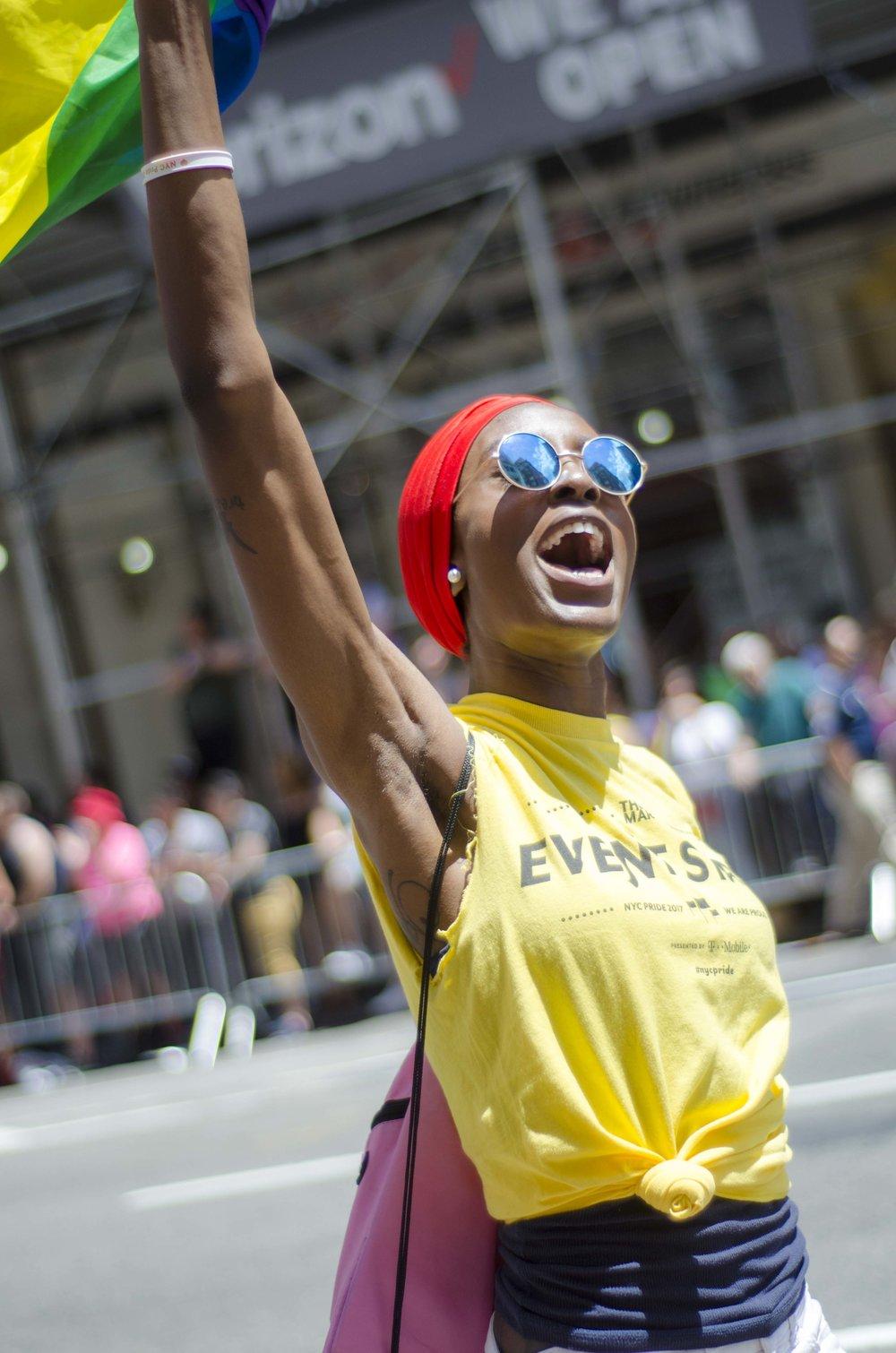 NYC Pride 17_32.jpg