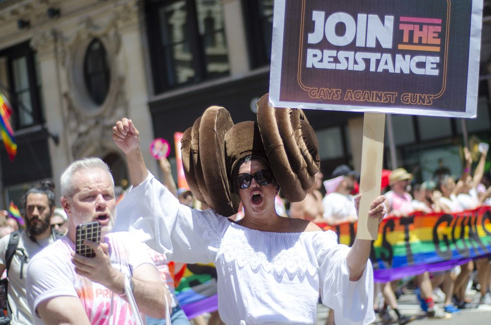 NYC Pride 17_34.jpg