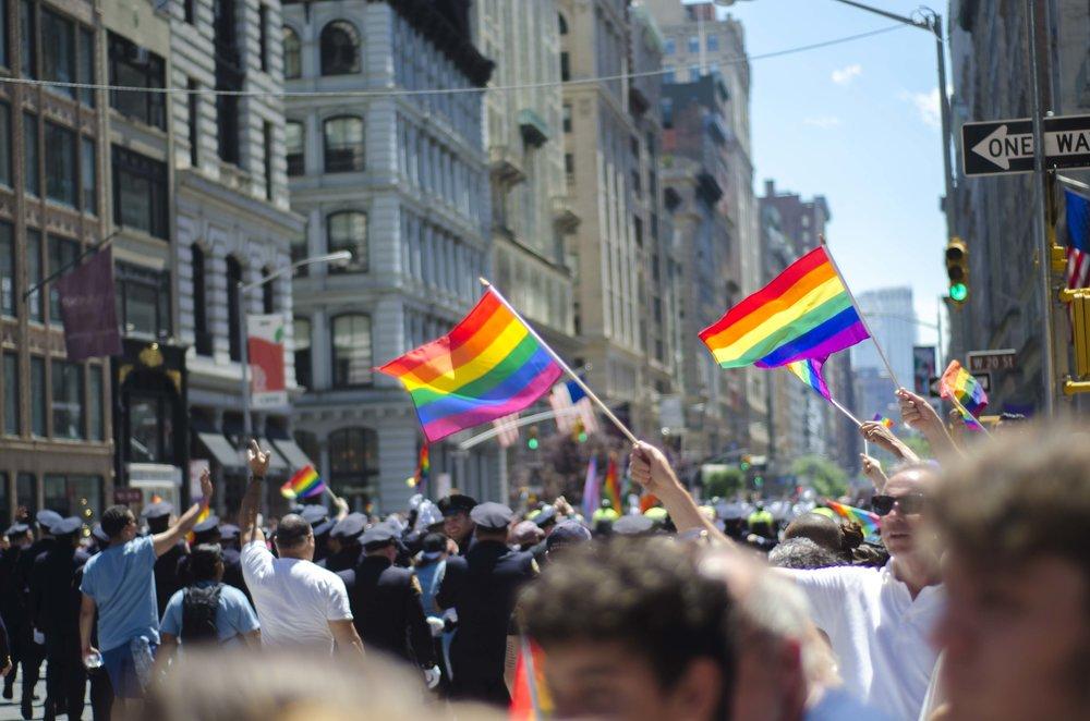 NYC Pride 17_48.jpg