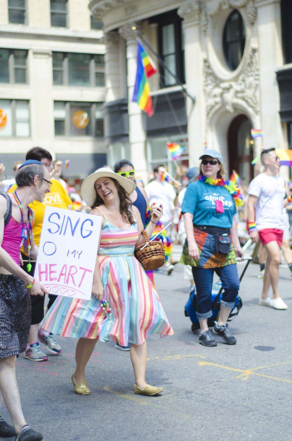 NYC Pride 17_70.jpg