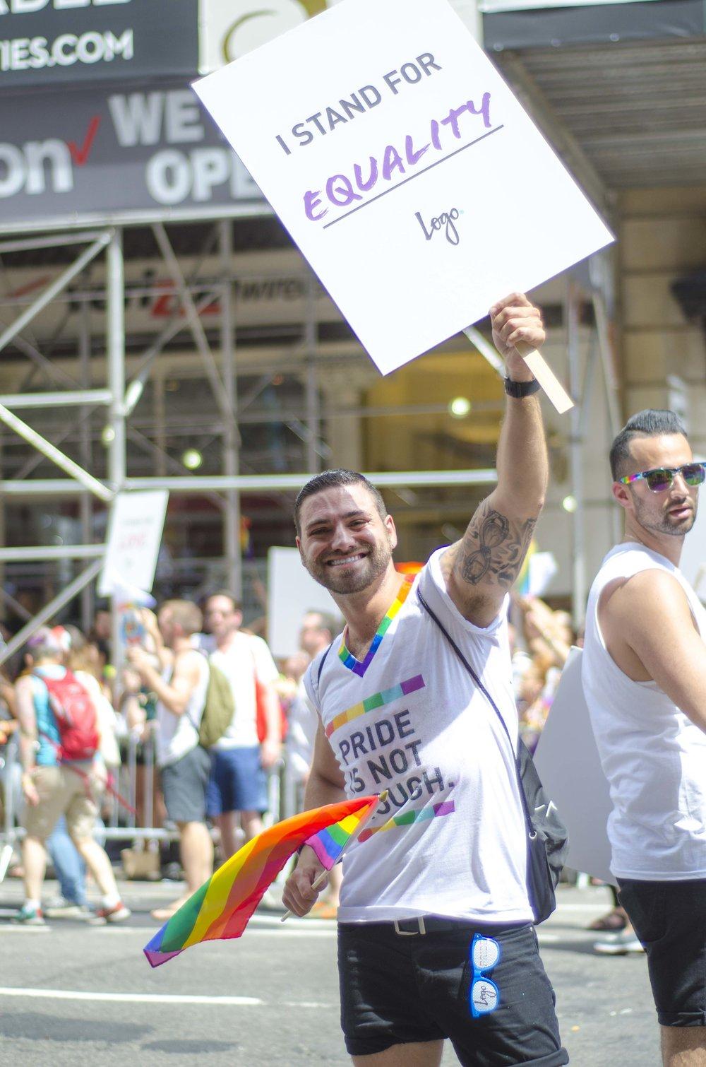NYC Pride 17_79.jpg