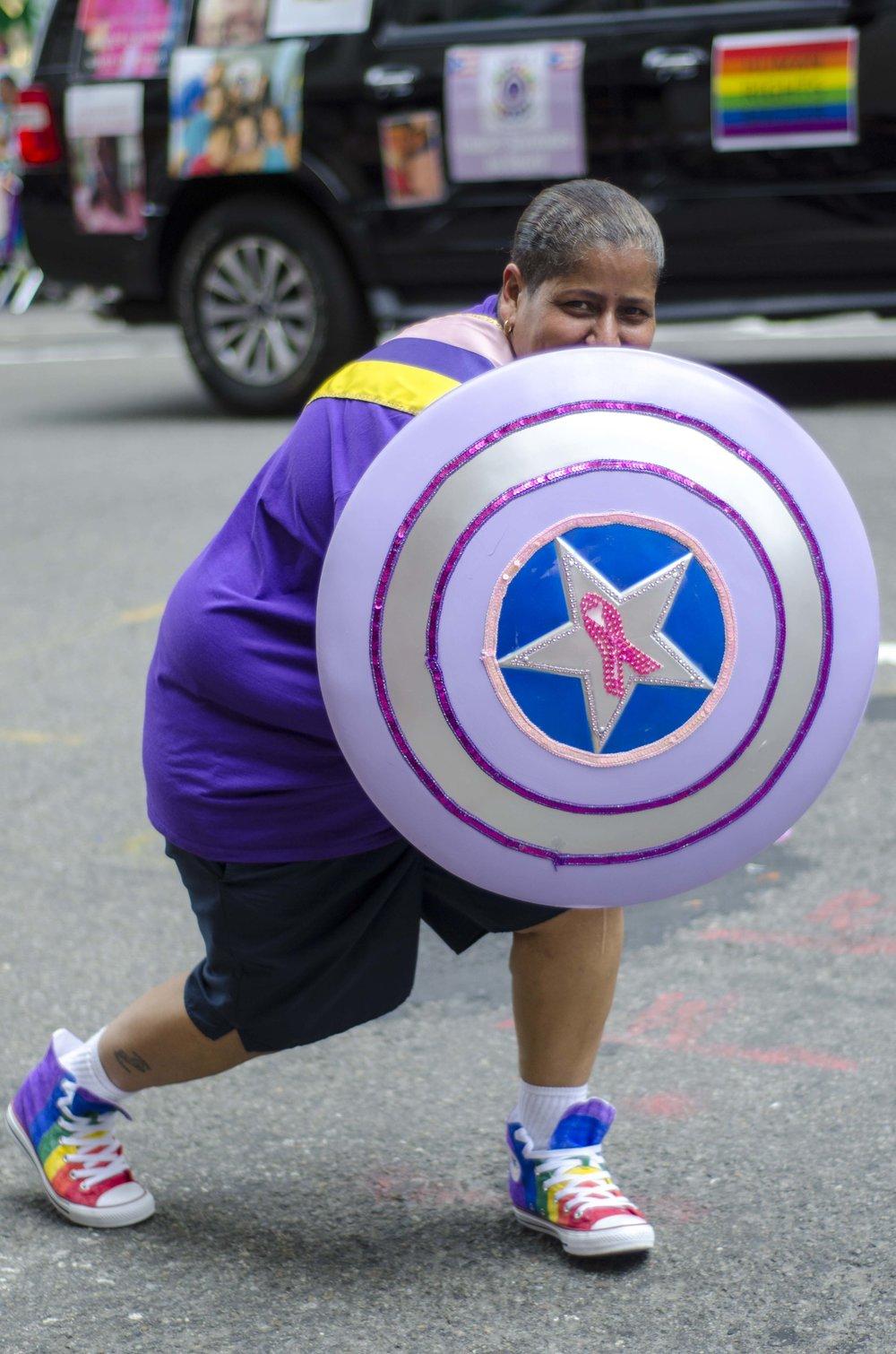 NYC Pride 17_85.jpg