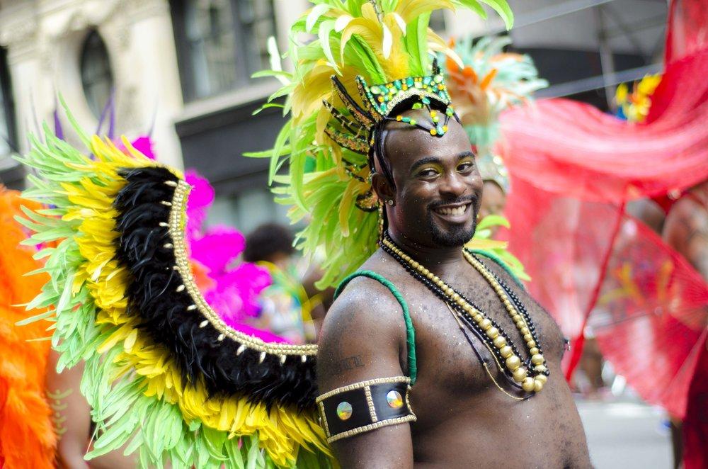 NYC Pride 17_95.jpg