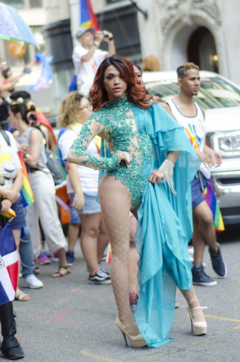 NYC Pride 17_100.jpg