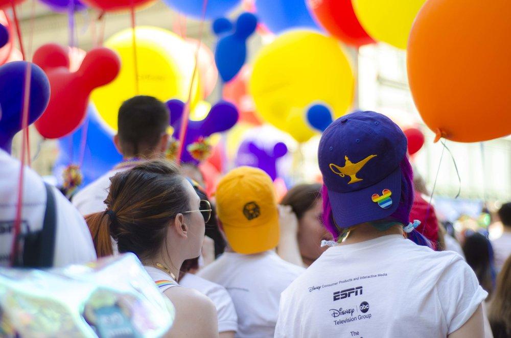 NYC Pride 17_105.jpg