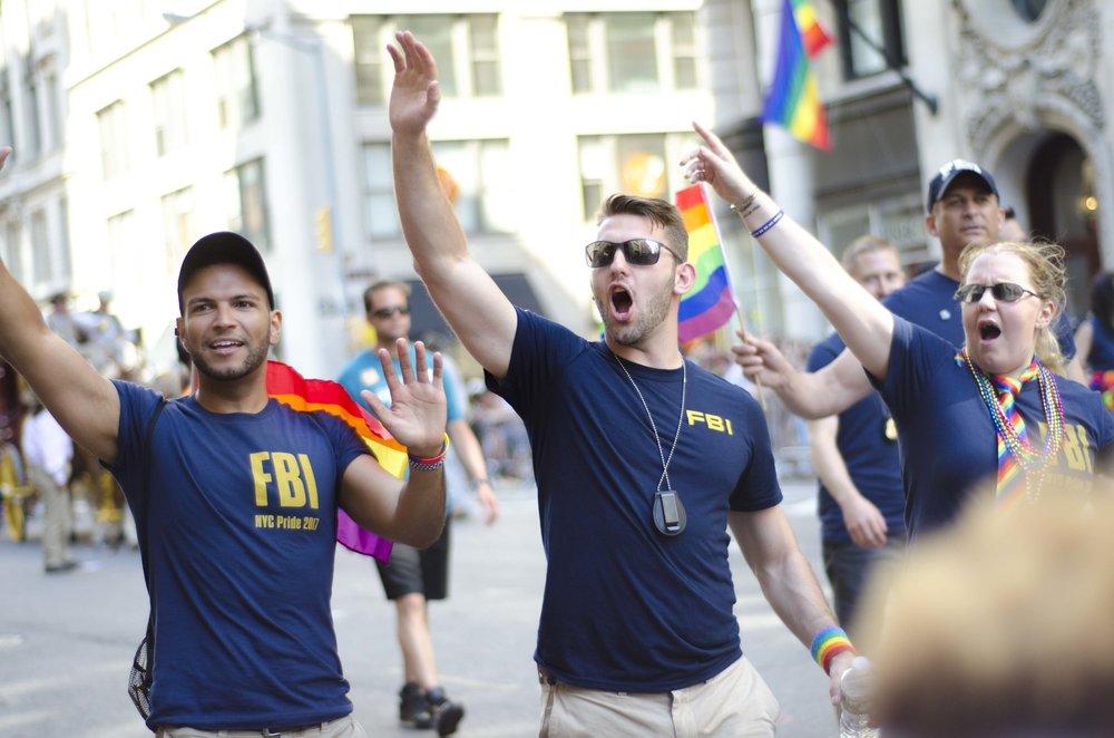 NYC Pride 17_110.jpg