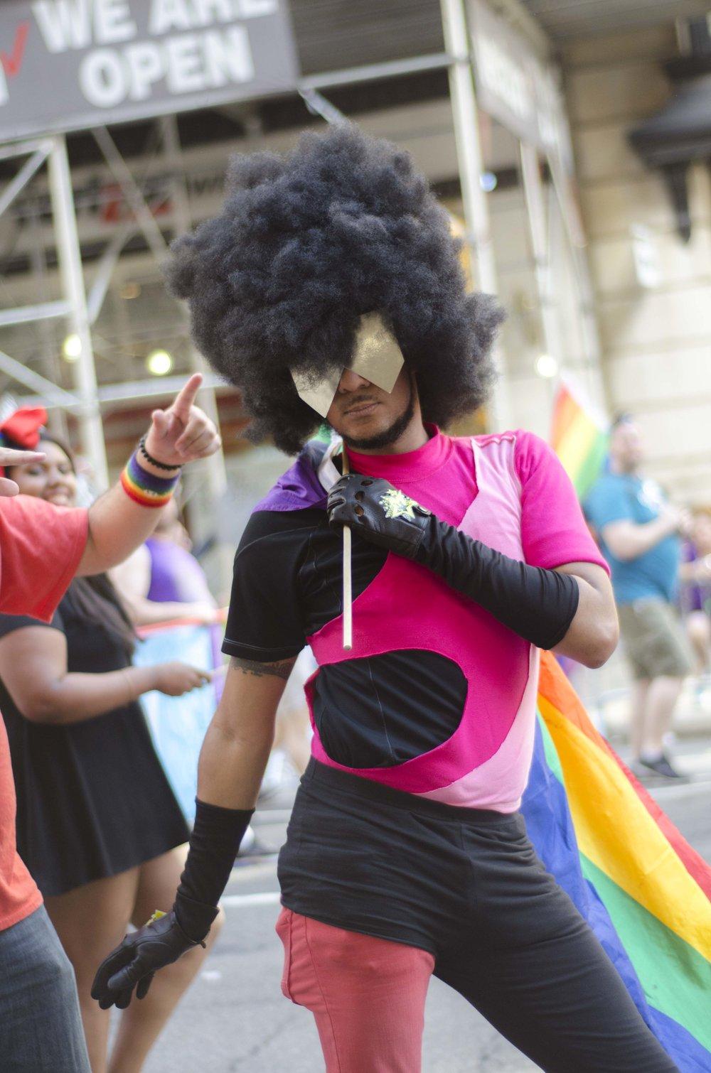 NYC Pride 17_122.jpg