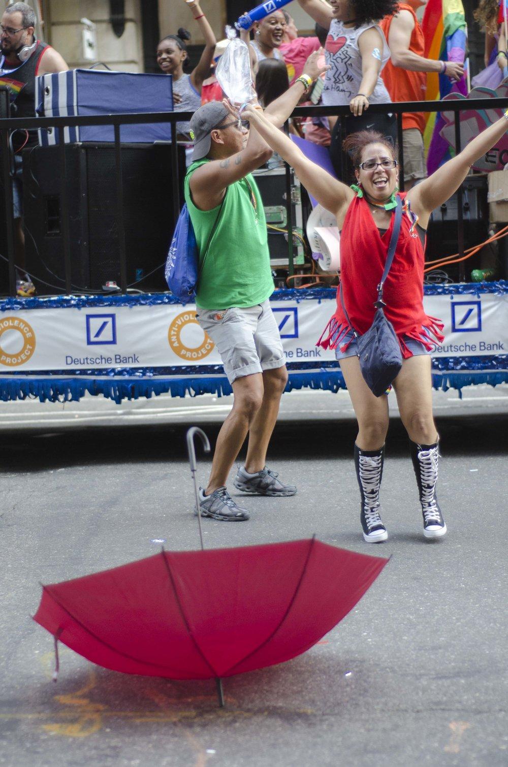 NYC Pride 17_125.jpg