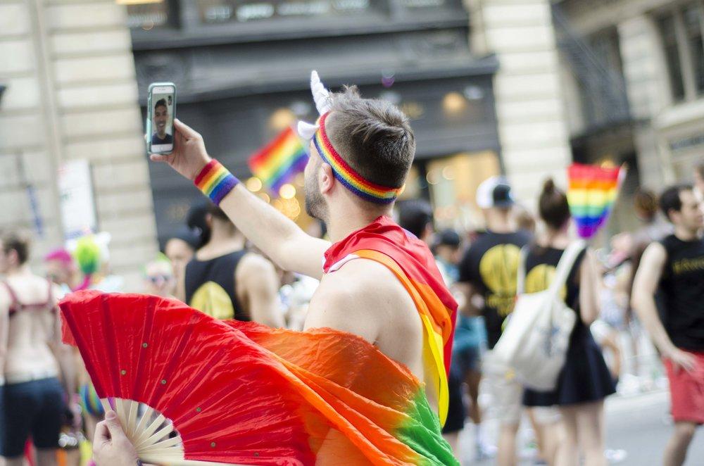NYC Pride 17_129.jpg