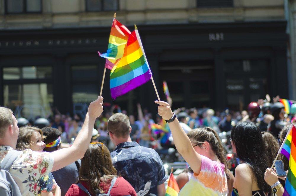 NYC Pride 17.jpg