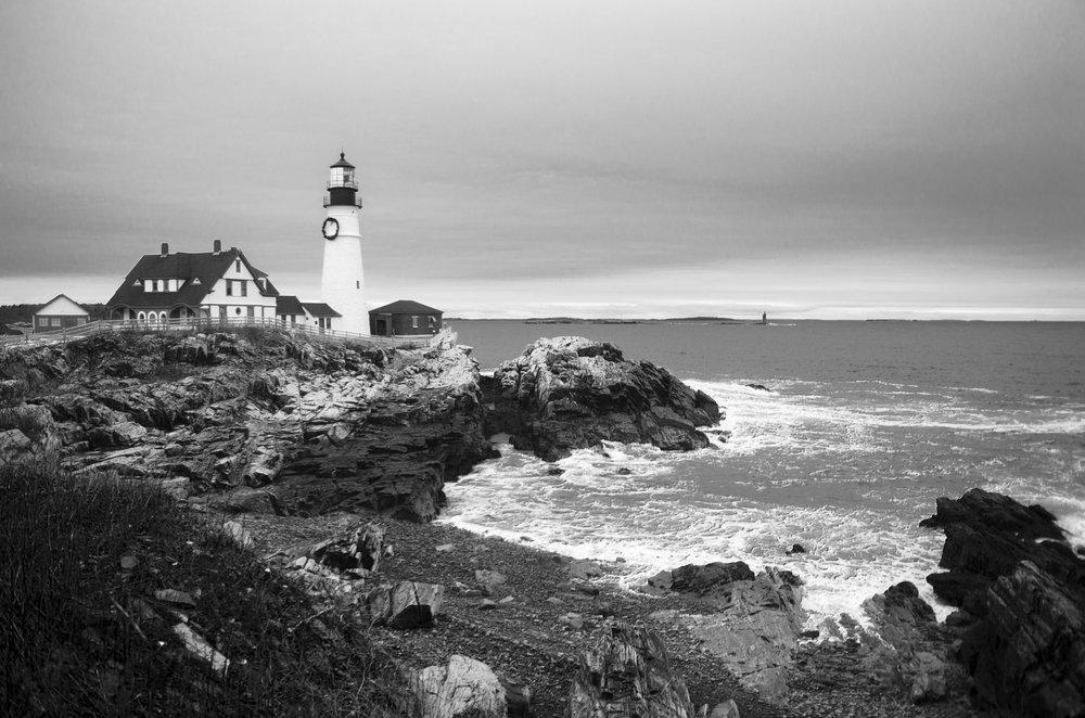 Lighthouse Tour TM_16.jpg