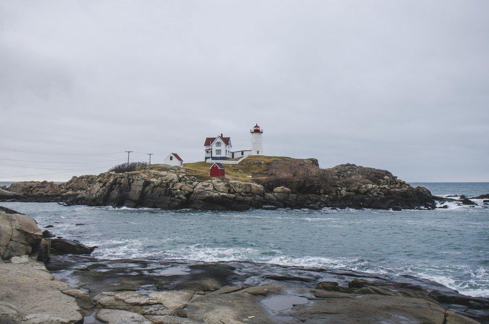 Lighthouse Tour TM_26.jpg
