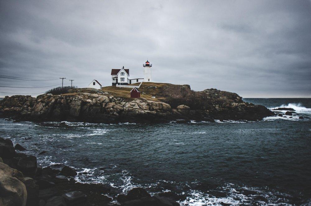 Lighthouse Tour TM_28.jpg