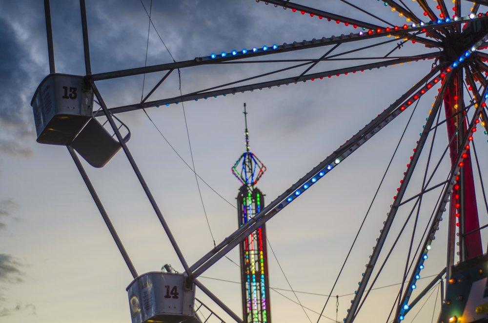 Lowell Carnival_3.jpg
