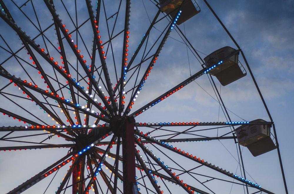 Lowell Carnival_4.jpg