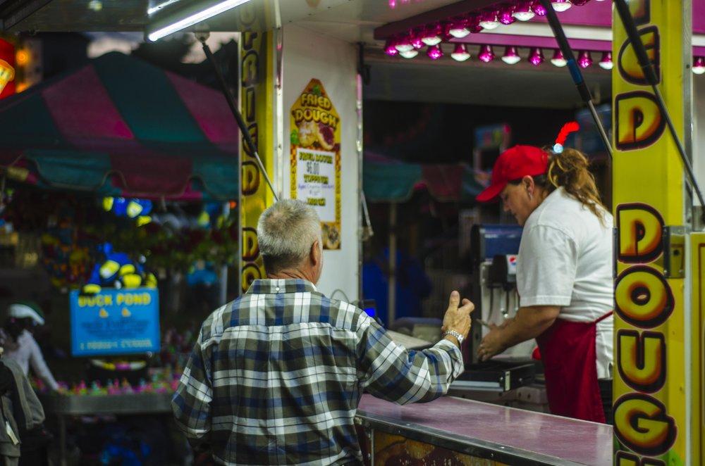 Lowell Carnival_23.jpg