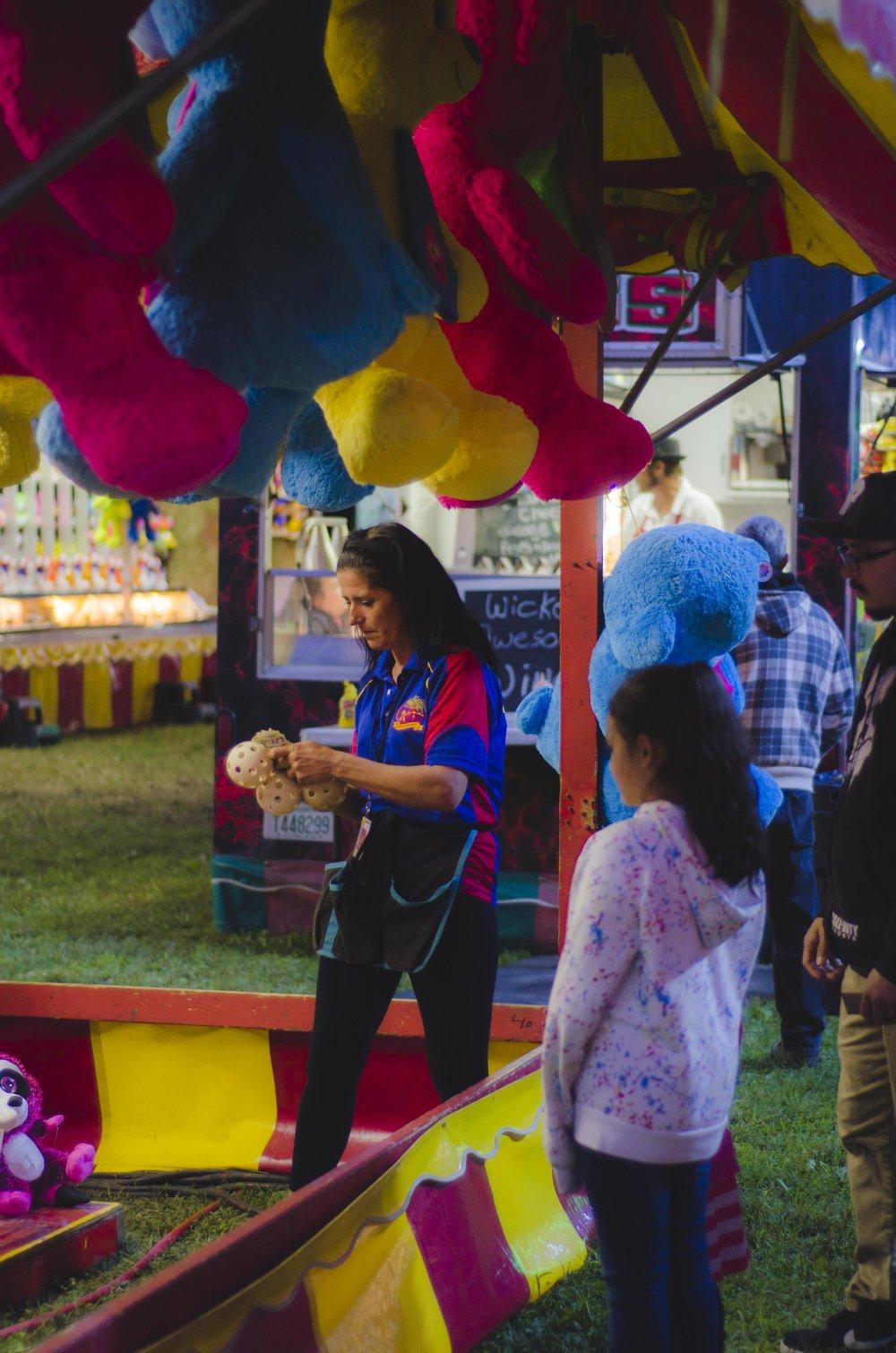 Lowell Carnival_24.jpg