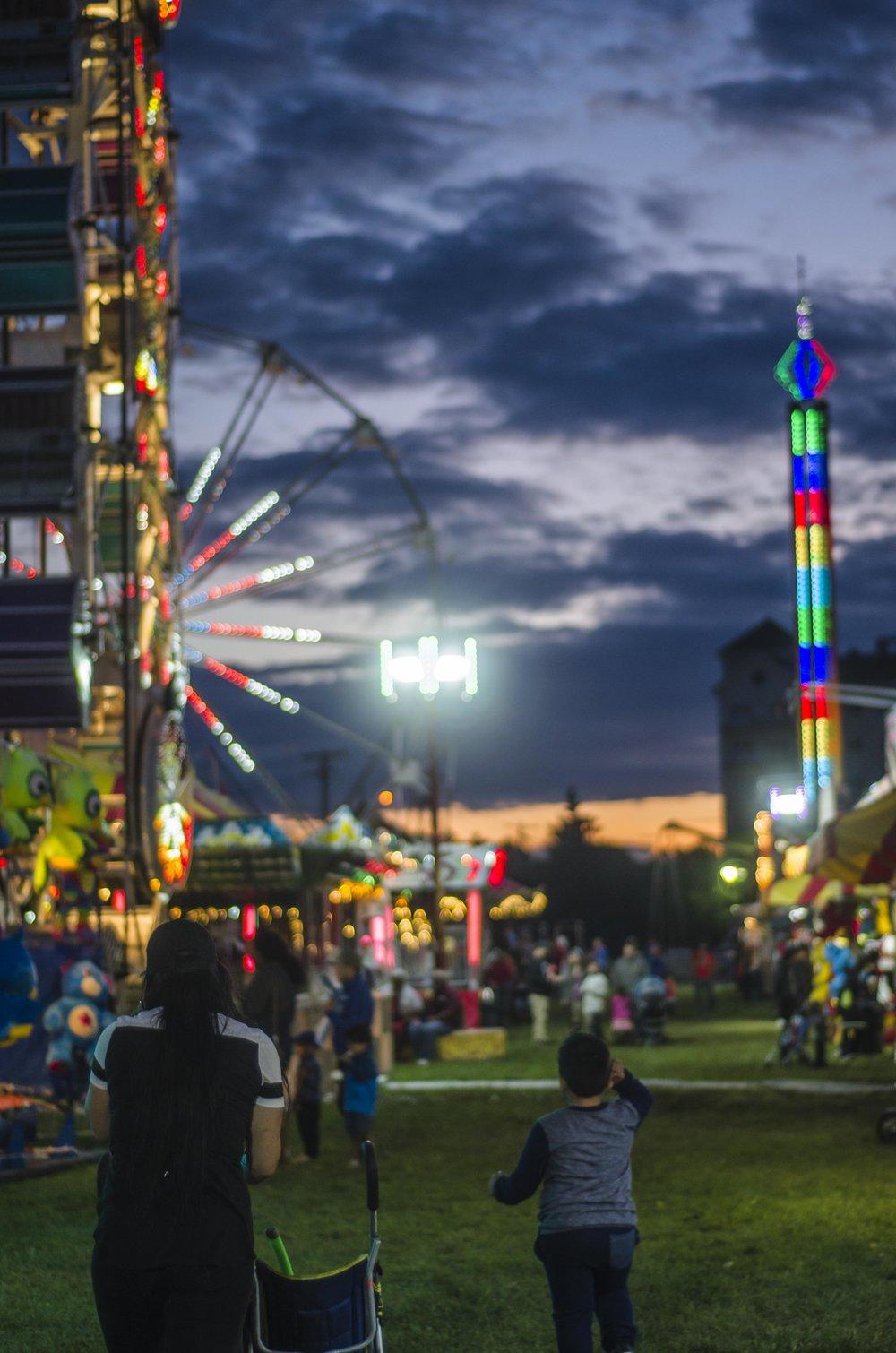 Lowell Carnival_29.jpg