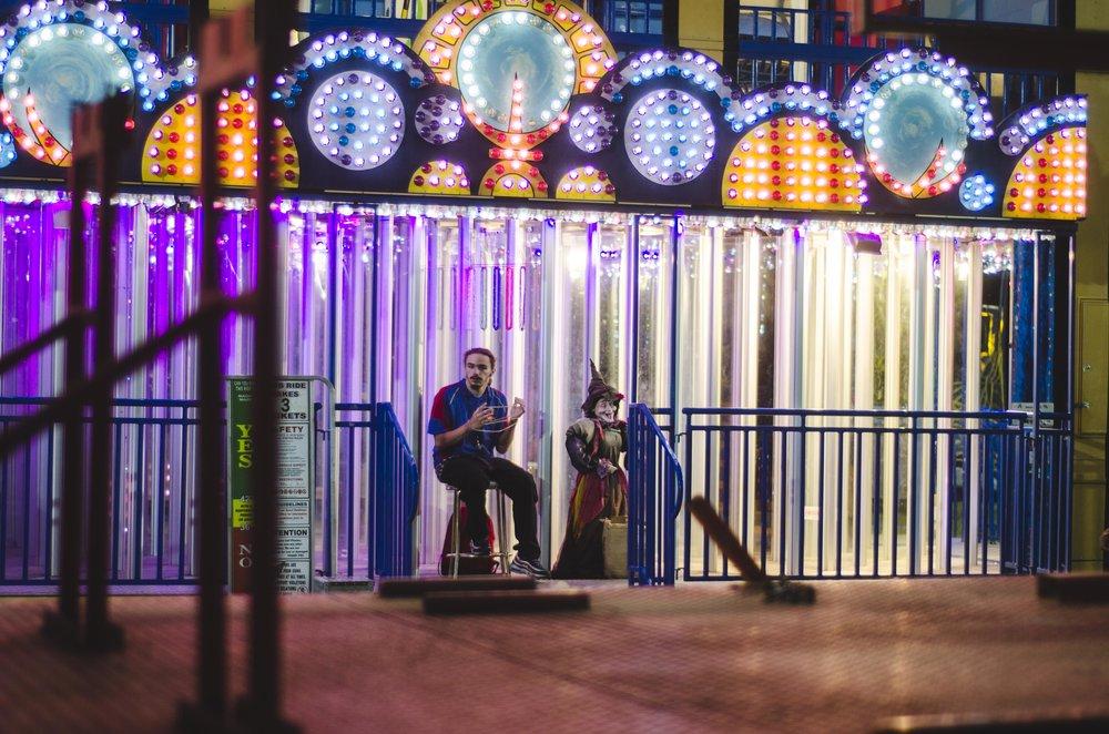 Lowell Carnival_32.jpg