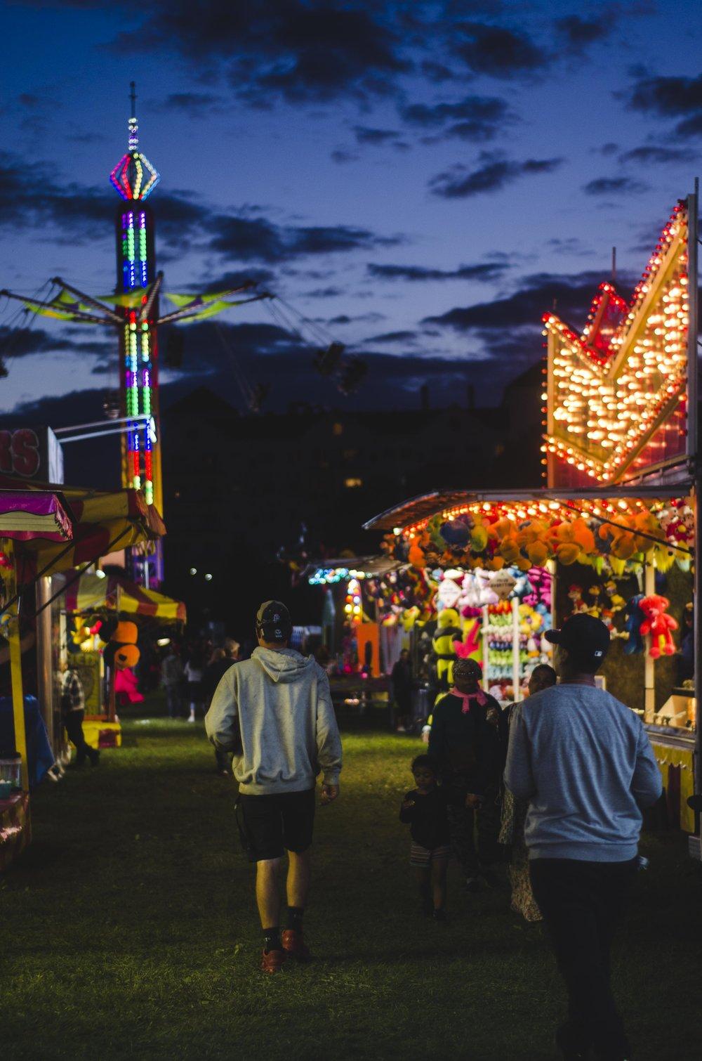 Lowell Carnival_37.jpg