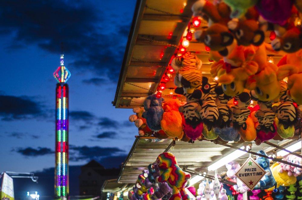 Lowell Carnival_39.jpg
