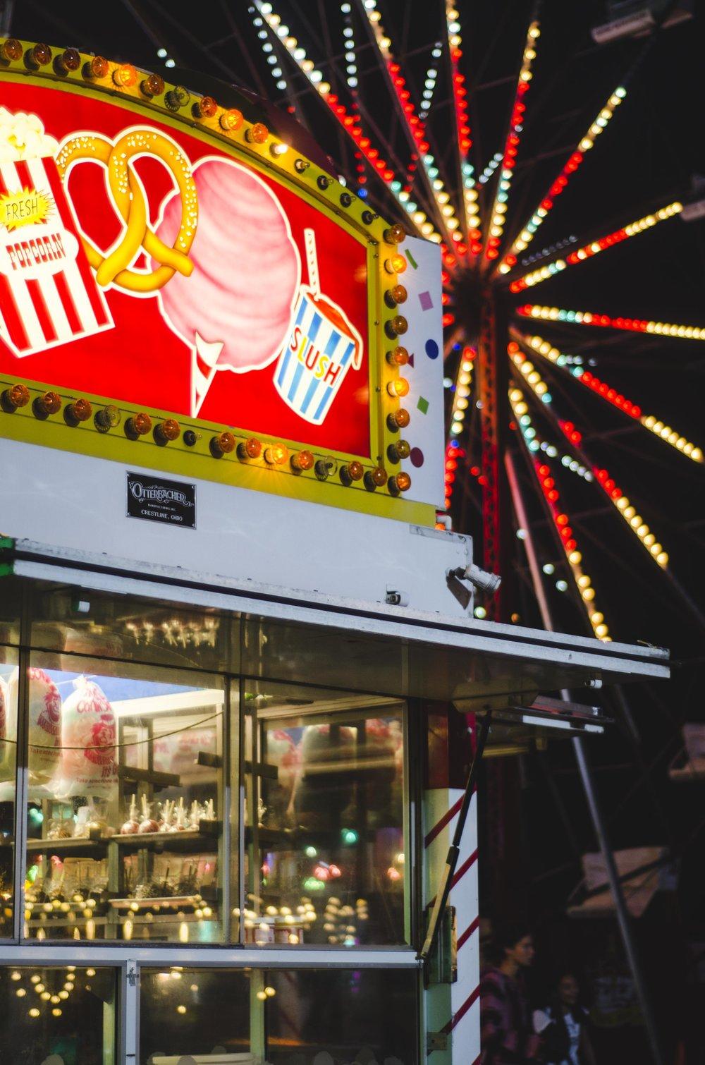 Lowell Carnival_46.jpg