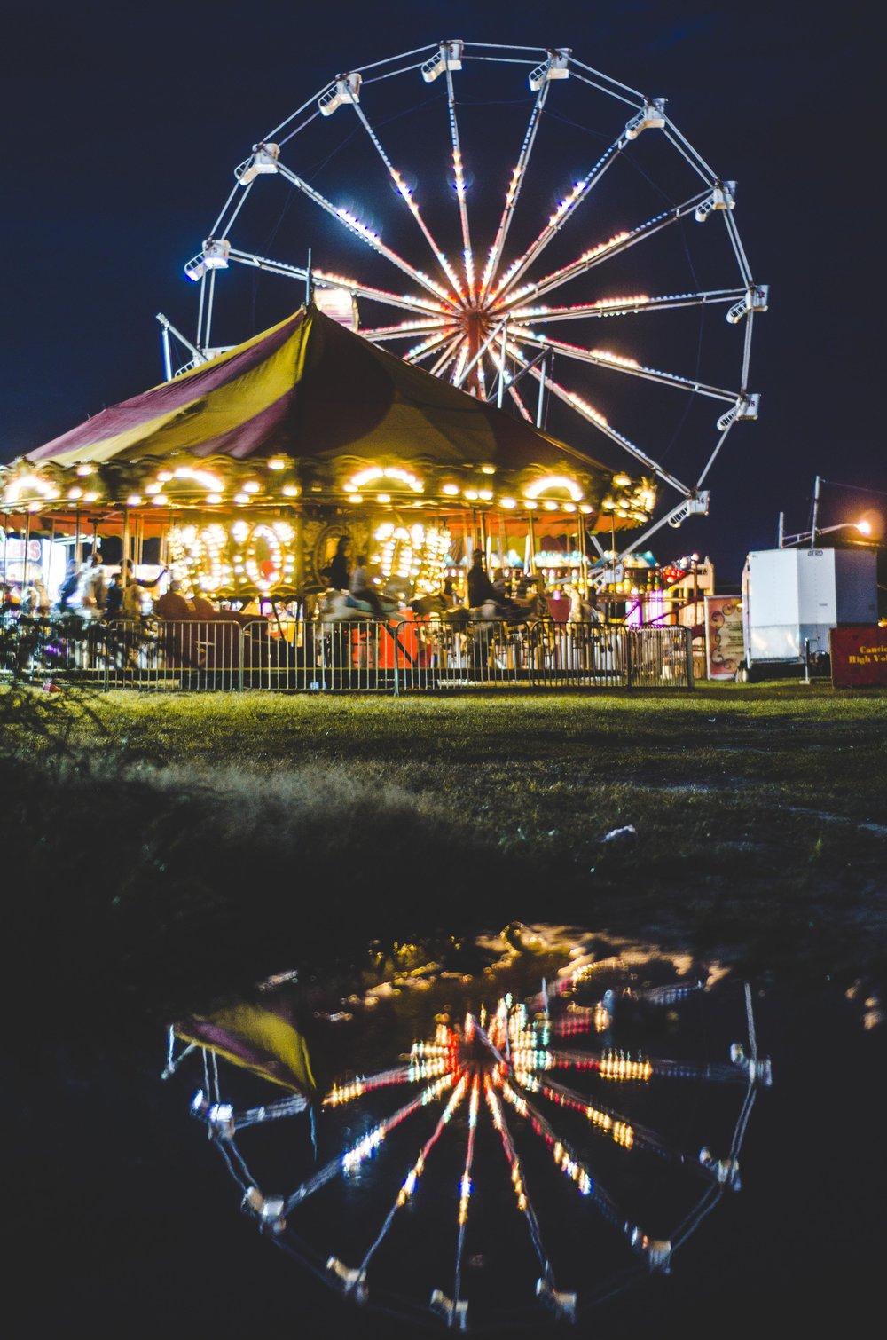 Lowell Carnival_52.jpg