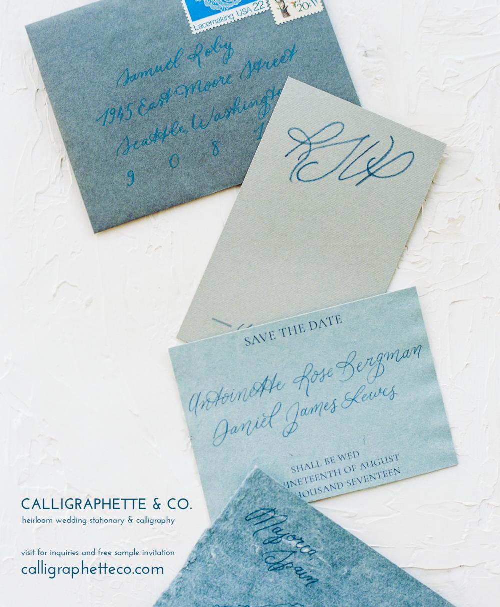 Calligraphette & Co Instragram Ad-11.png