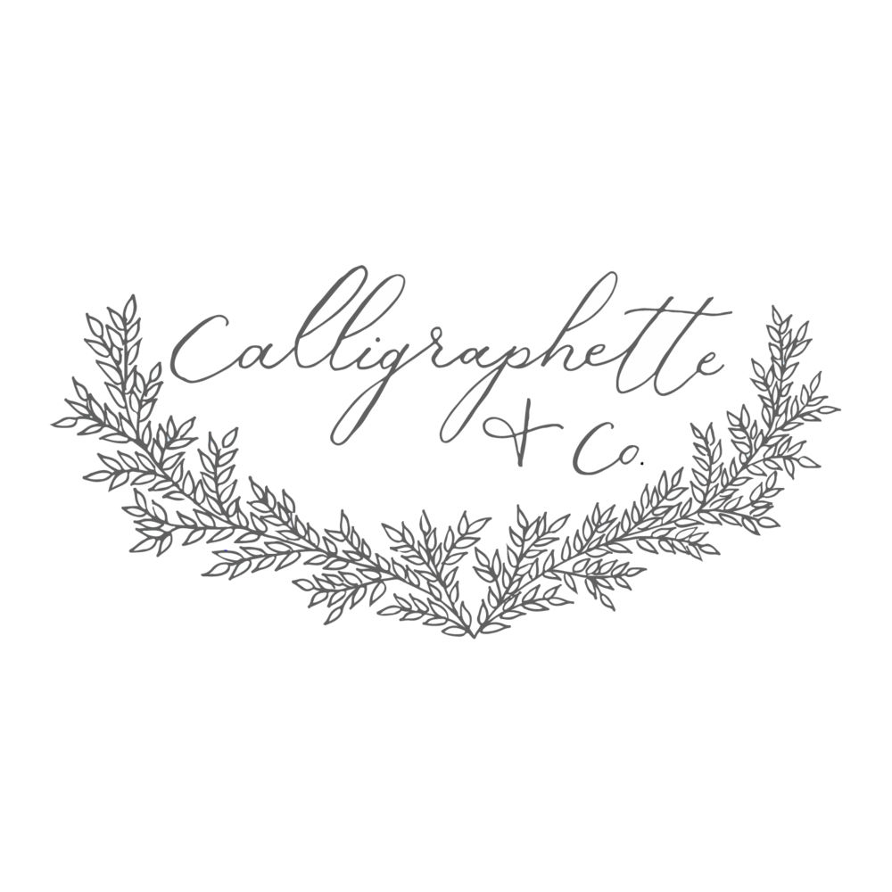 Company Logos-11.png