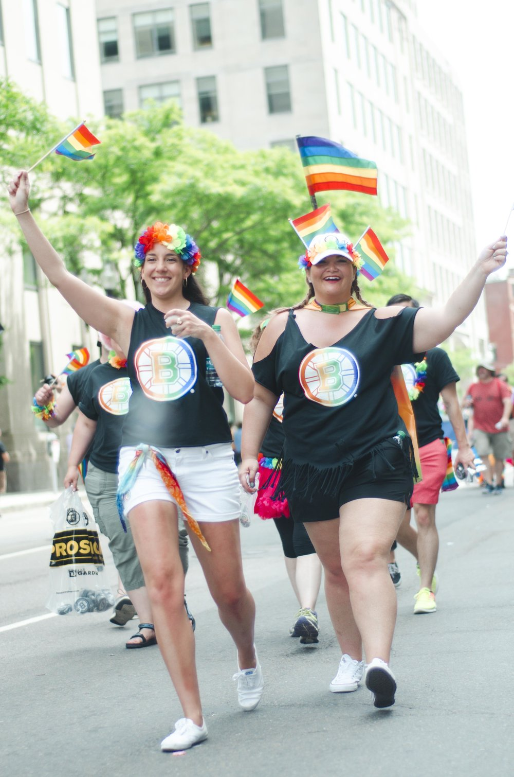Boston Pride 18_88.jpg