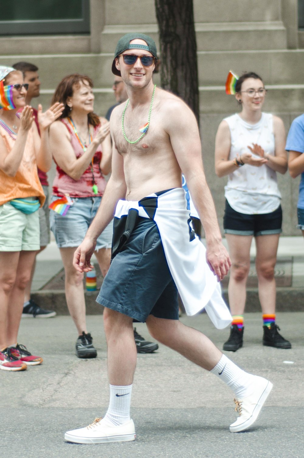 Boston Pride 18_105.jpg