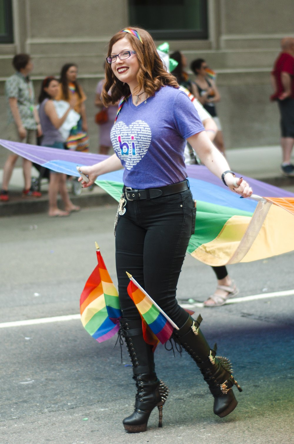 Boston Pride 18_109.jpg