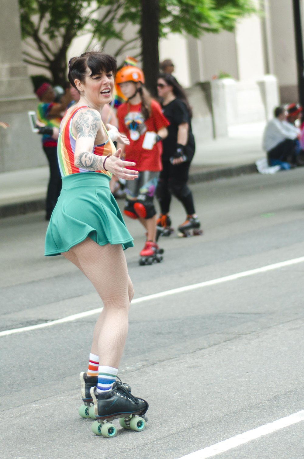 Boston Pride 18_113.jpg