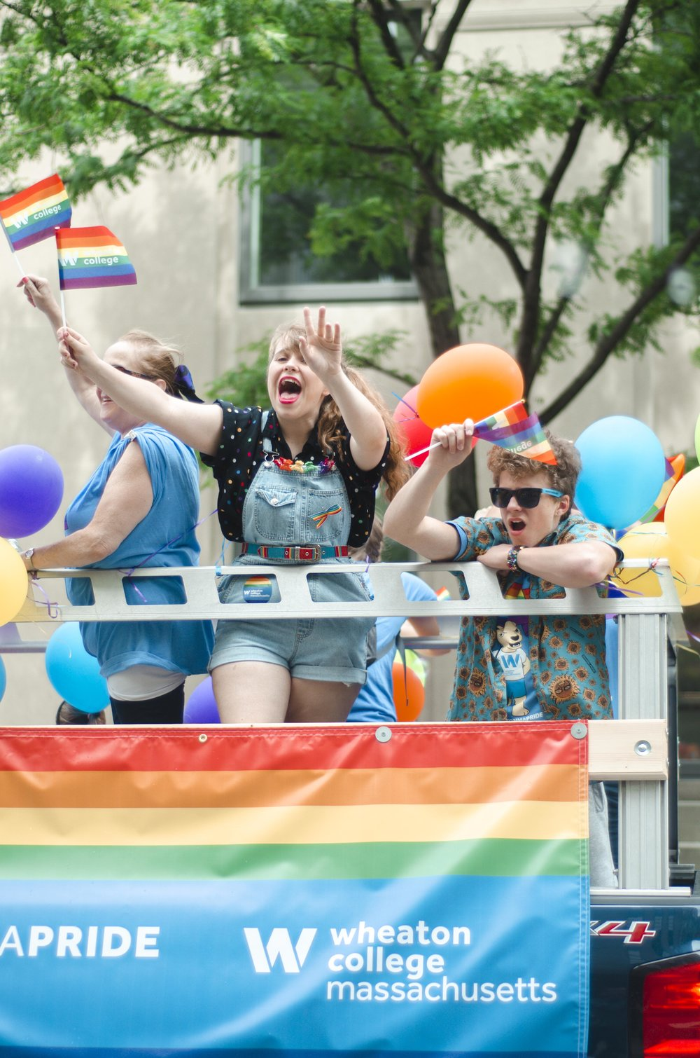 Boston Pride 18_144.jpg