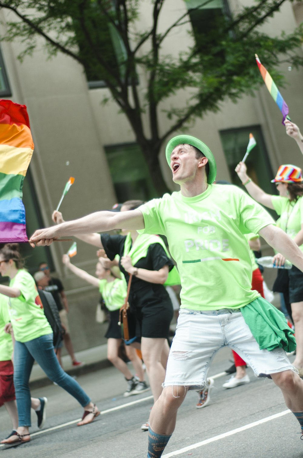 Boston Pride 18_150.jpg