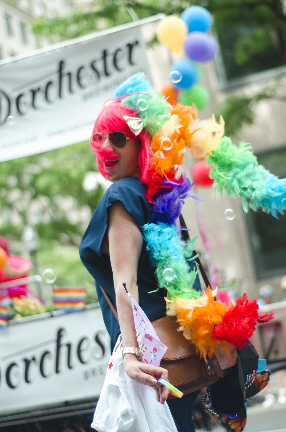 Boston Pride 18_159.jpg